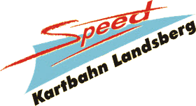 Speed Cart Bahn Landsberg
